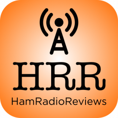 Ham Radio Reviews