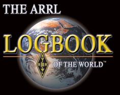 lotw_logo