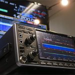 ICOM IC-7610 Presentation [Info+Images]
