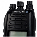 Retevis RT23 Available for Pre-order