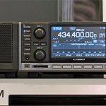 Icom IC-R8600 Presentation [Info+Images]