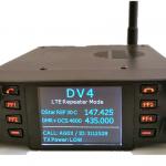DV4mobile Radio Preorder