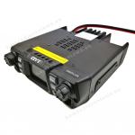 QYT KT-980 Plus Released